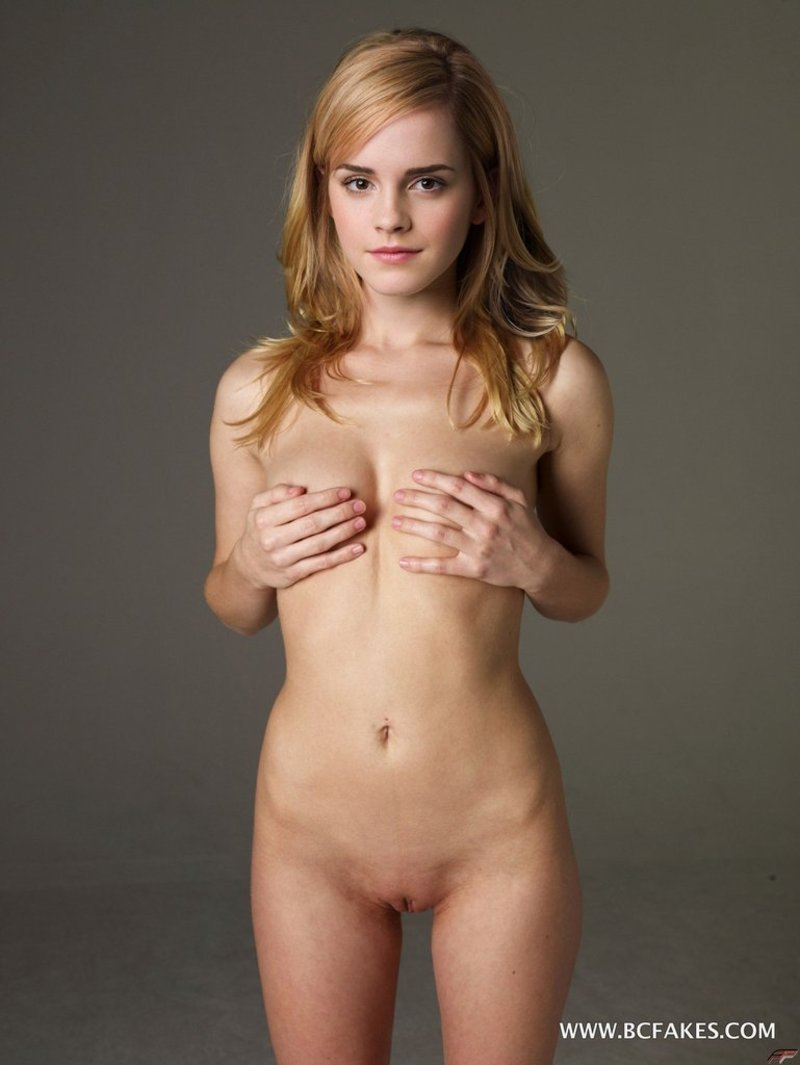 Emma watson nue topic What