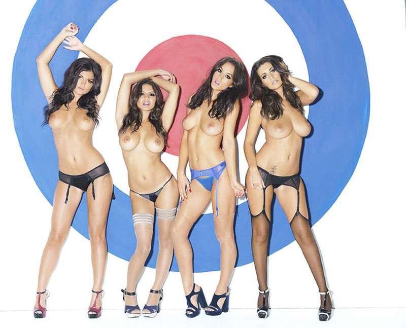groupe-stars-nues.jpg